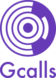 LogoGcalls