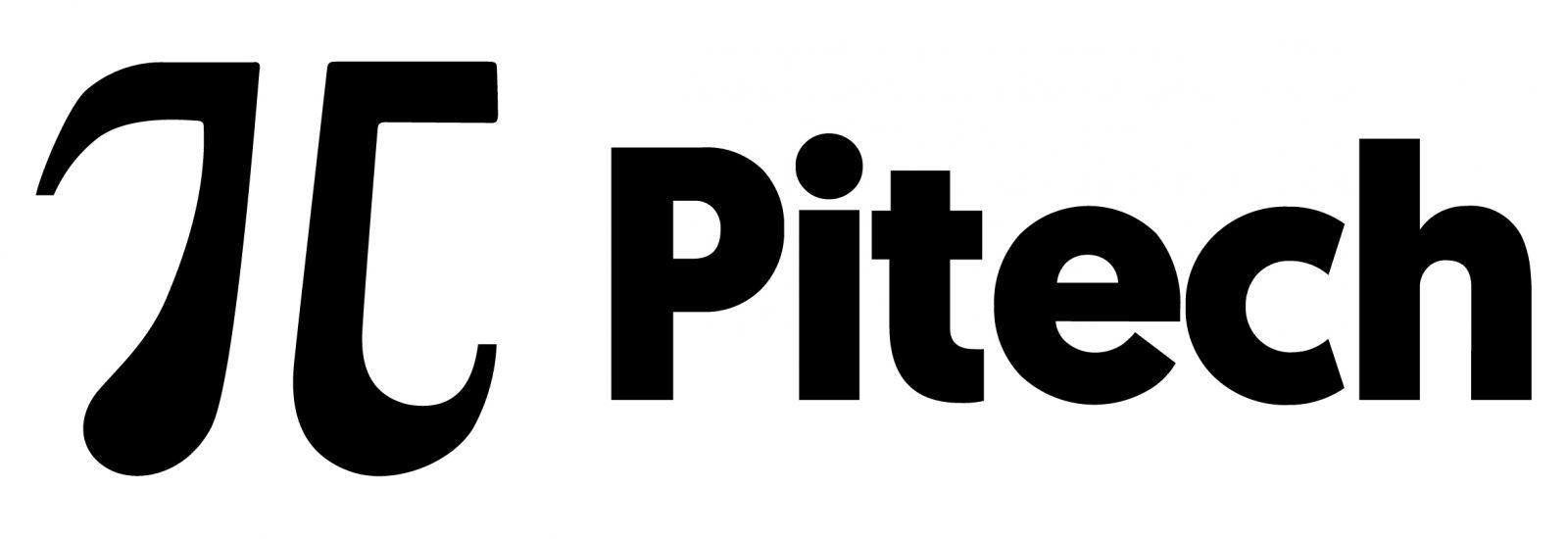 LogoPitech-01