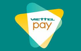 logo-viettel-pay