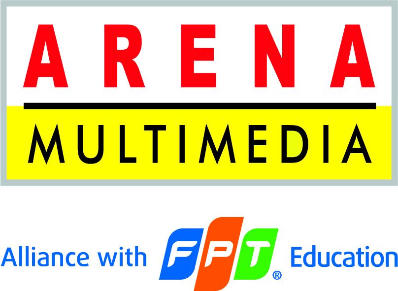 Logo-FAN-2018-01